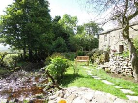 Cotterdale Cottage Holidays Pet Friendly Hawes Yorkshire Dales